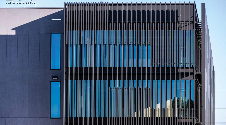 Data Center Beyond.pl, Poznań
