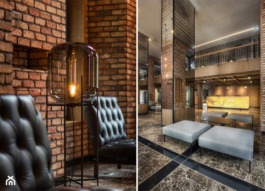 Hotel Almond Business &SPA, Gdańsk