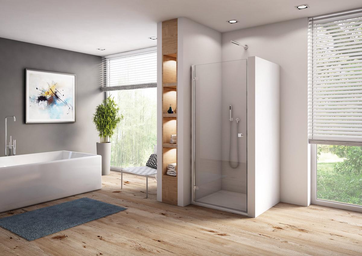 Anea – bathroom