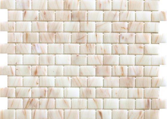 Mosaico+ – Aurore – łazienka