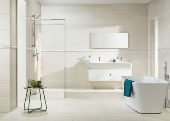 Rako – Casa – łazienka