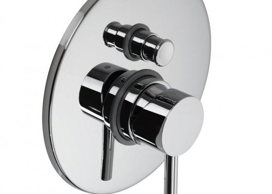 Digit – łazienka