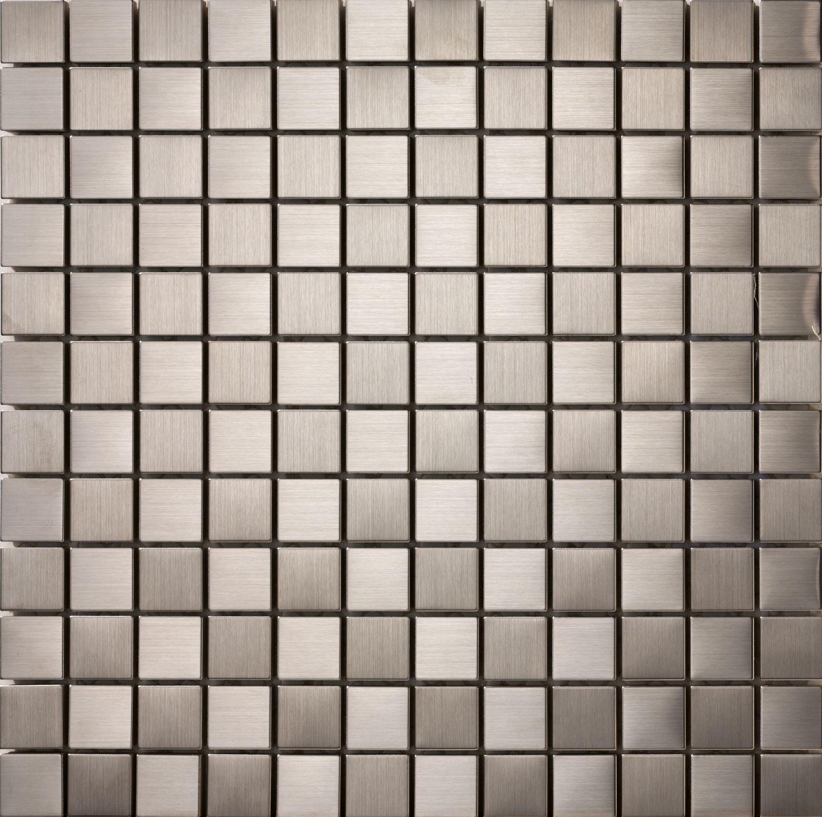 Mosaico+ – Emetallo – łazienka
