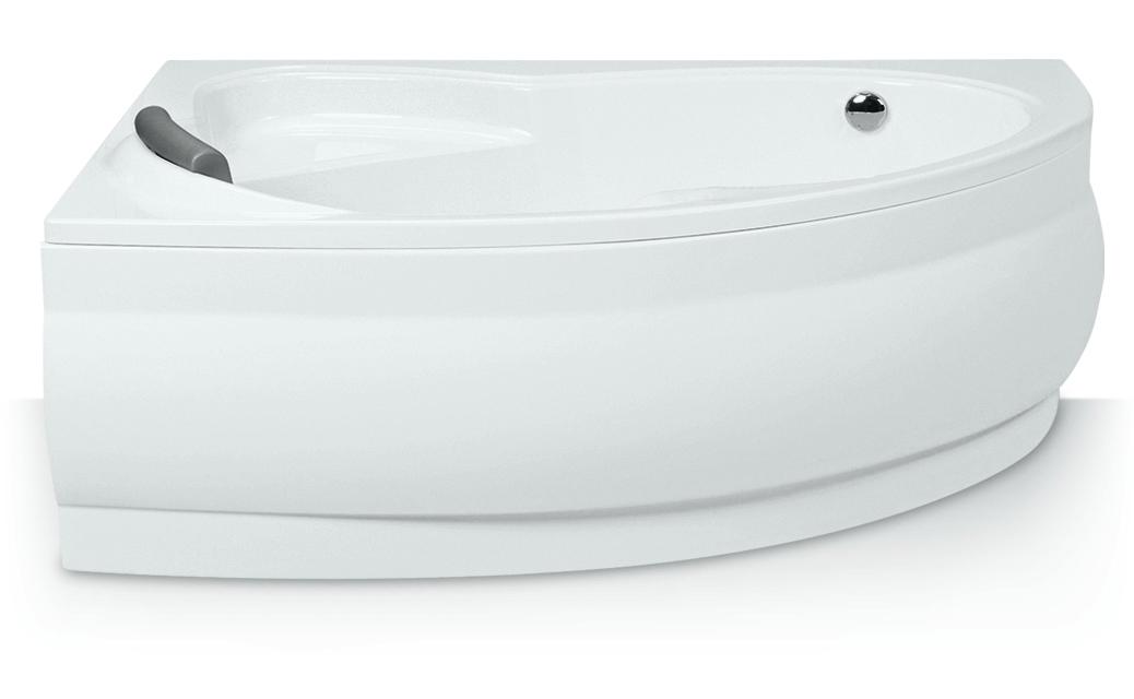 Poolspa – Europa – łazienka