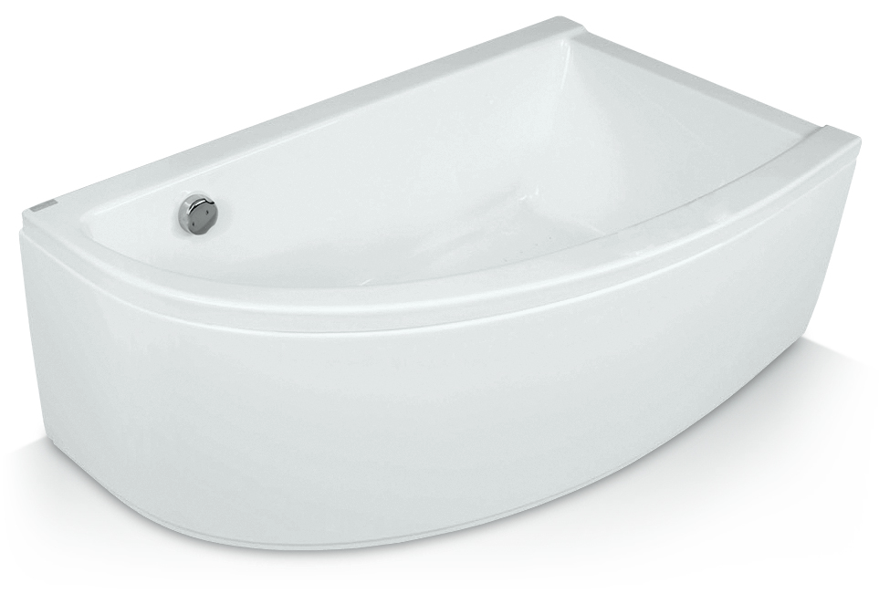 Poolspa – Laura – łazienka