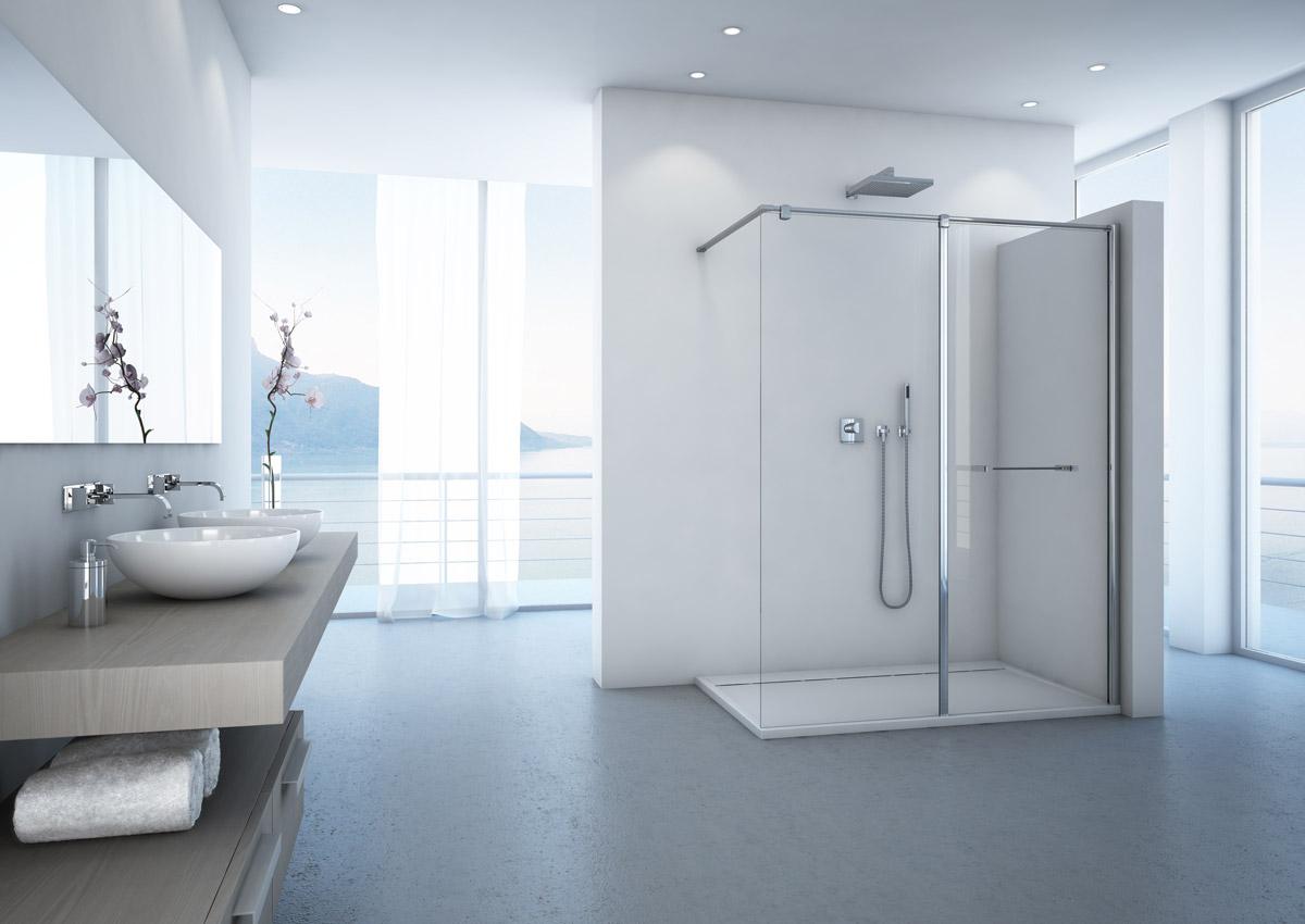 Ronal – Melia – łazienka
