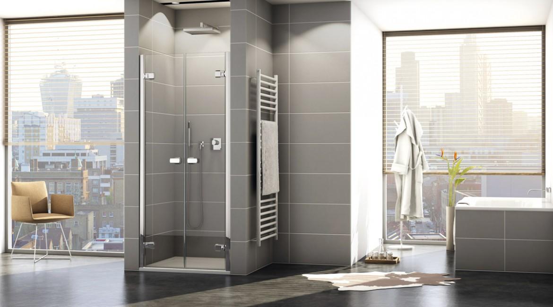 Na co zwrócić uwagę, wybierając kabinę prysznicową