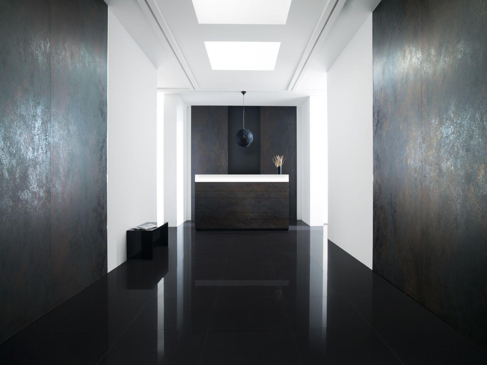 XLight Nox – salon