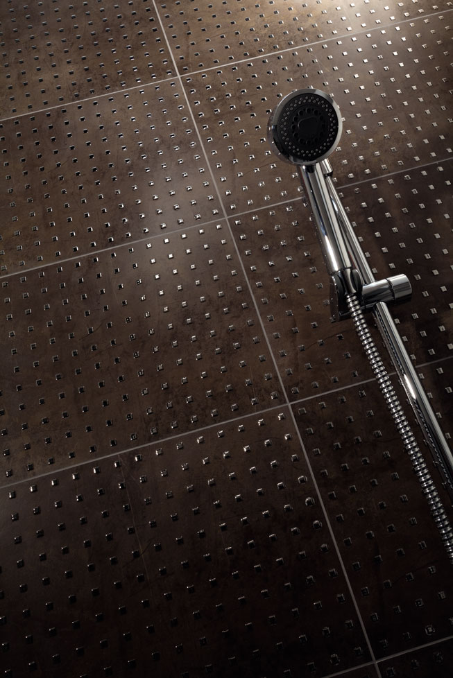 Tubądzin – Palacio – łazienka