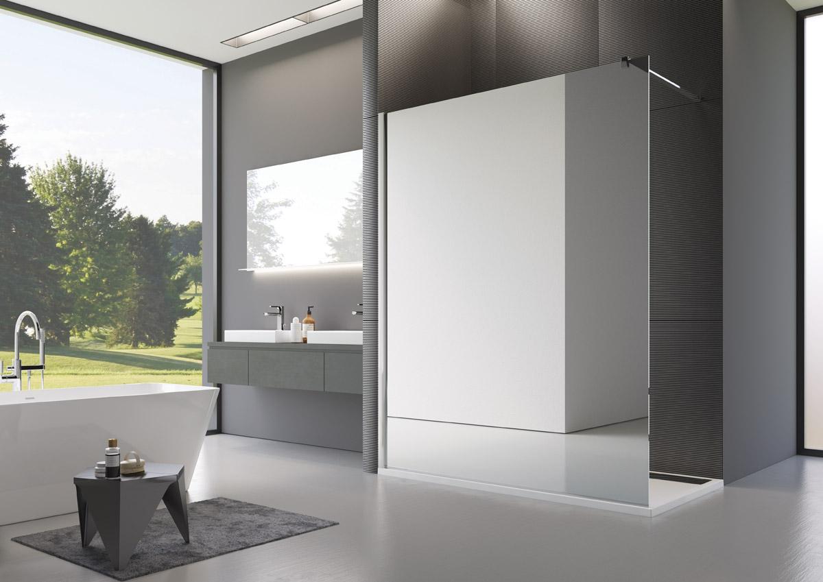 Ronal – Pur – łazienka