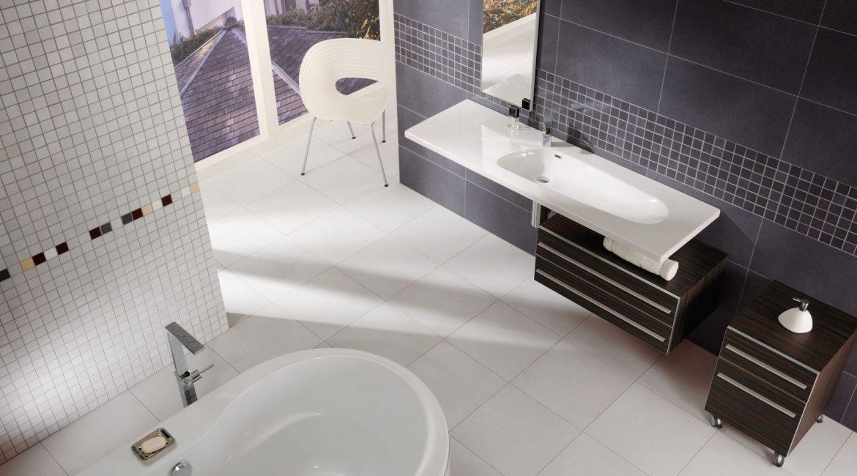 Mozaika Do łazienki Dlaczego Warto Ją Wybrać Grupamopl