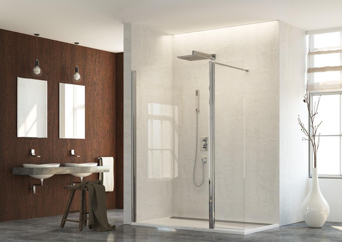 Top Line – łazienka