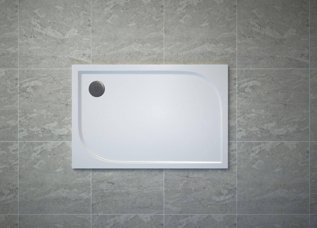 Tracy – bathroom