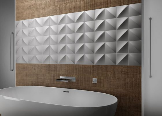 Saloni – UP! – łazienka