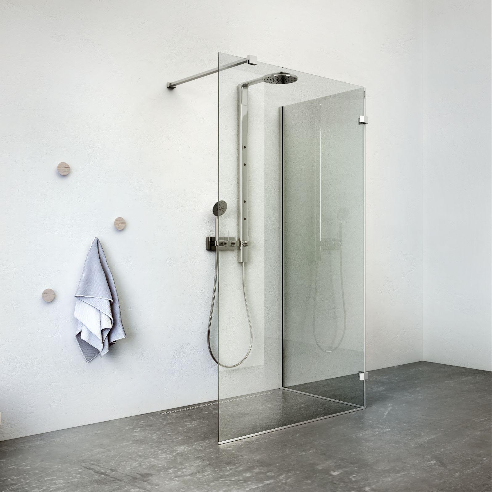 Jak urządzić łazienkę dla osób niepełnosprawnych?