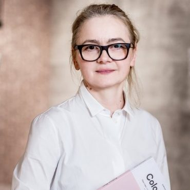 Ewa Kosicka