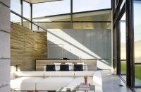 Czy dom pasywny jest ekologiczny?