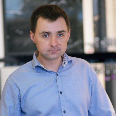 Mariusz Sobczyński