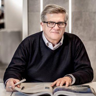 Andrzej Poloch