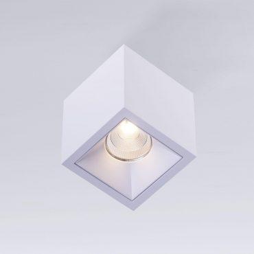 lampa LED oprawa nastropowa