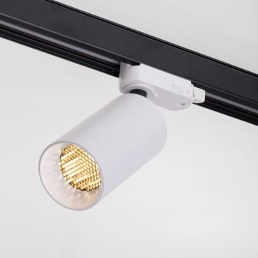 Tracker Beauty LED