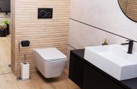 Miska WC – jaką wybrać?