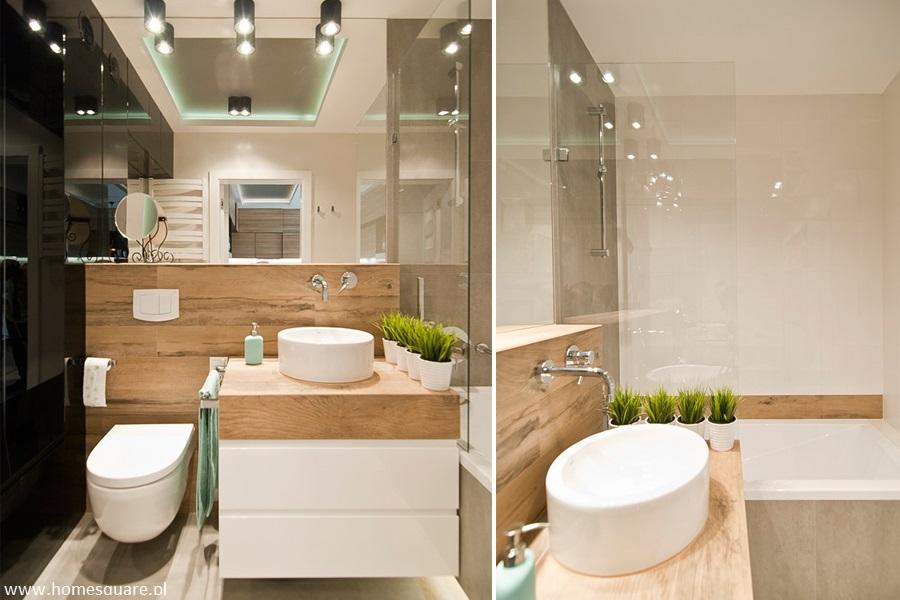 Podpowiadamy Jak Urządzić Małą łazienkę Modesign
