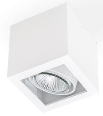 Basicstern Surface 1xGU10