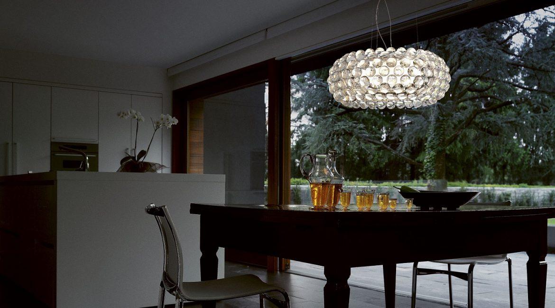 Słynni projektanci tworzą dla Ciebie i Twojego domu.
