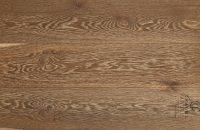 Sezon grzewczy a podłoga drewniana