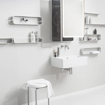 Cermag - Bathroom