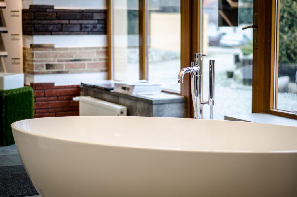 Nowa Aranżacja łazienki Sprawdź Propozycje Salonu Mo W