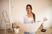 Dlaczego warto zatrudnić architekta do budowy domu lub remontu?
