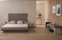 Jak szybko odświeżyć mieszkanie