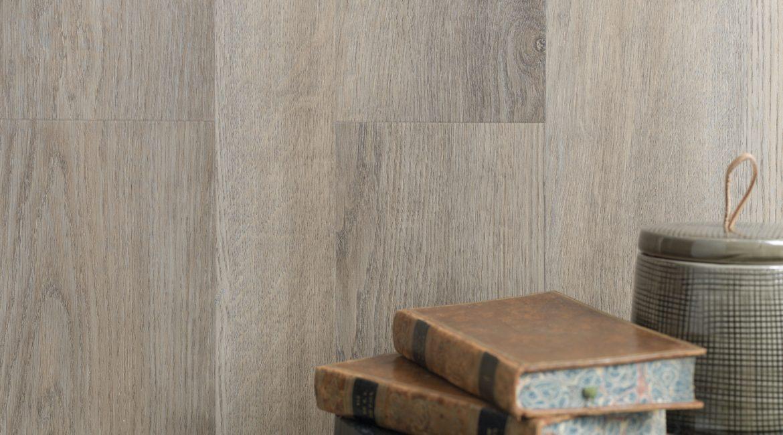 Nowoczesne podłogi winylowe LVT – alternatywa dla naturalnego drewna