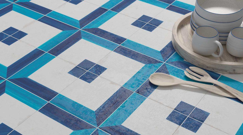 6 pomysłów na stolik kawowy
