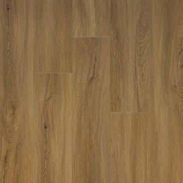 panele winylowe podłoga