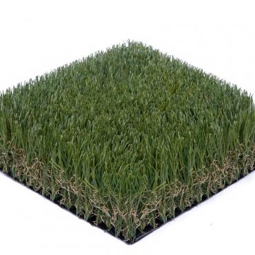 syntetyczna trawa Olivo