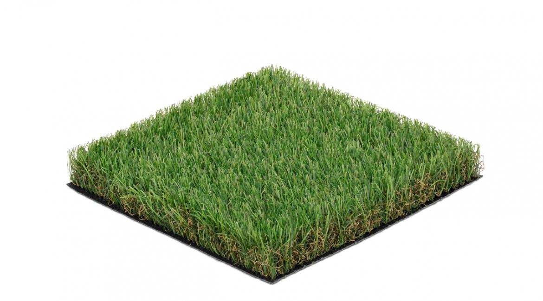 Syntetyczna trawa – Stwórz idealny trawnik!