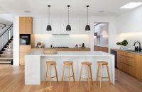Barek kuchenny – Dowiedz się jak go zrobić!