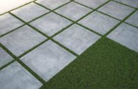 Sztuczna trawa Prestige Grass
