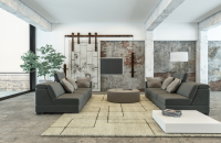 Detale w domu – jak uzyskać efekt WOW