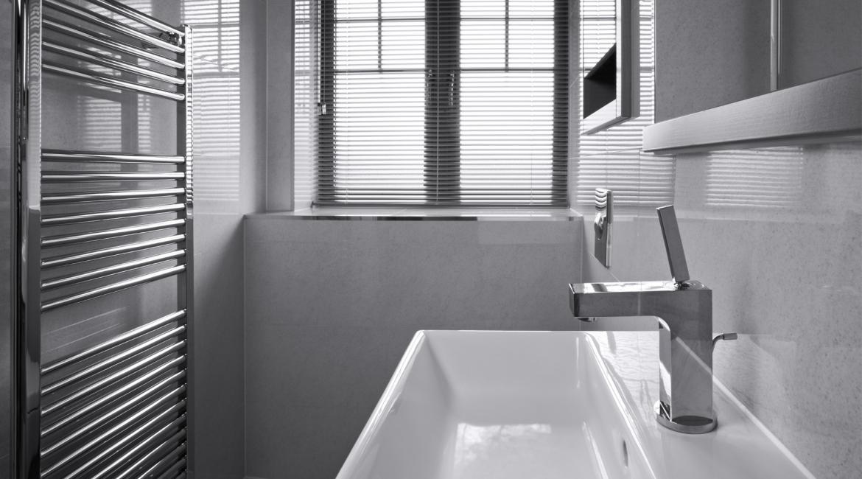3 gadżety Mo, które poprawią komfort w Twoim mieszkaniu