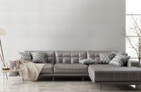 Tapety winylowe – nowoczesny trend w dekoracji ścian