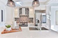 Home staging – przygotowanie domu pod sprzedaż